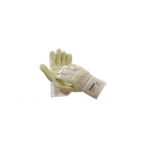 rukavice pracovní dětské JAY KIDS 6