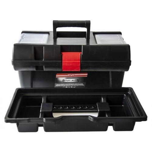 kufr na nářadí 16