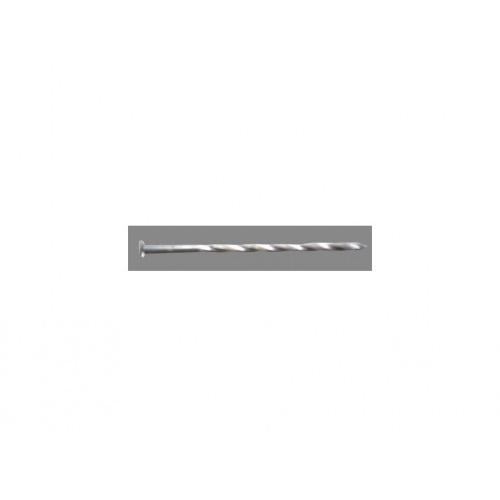 hřebík kroucený 60x3,1mm (5kg)