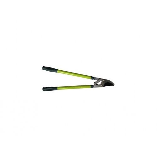 nůžky na větve teleskopické 64-97cm ZE sv.