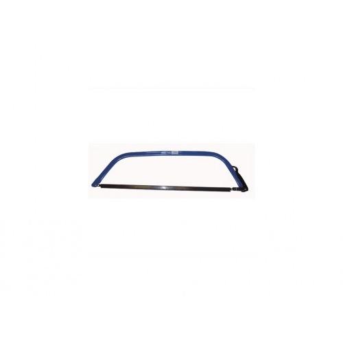 pila oblouková 610mm HP 5254-41  PILANA
