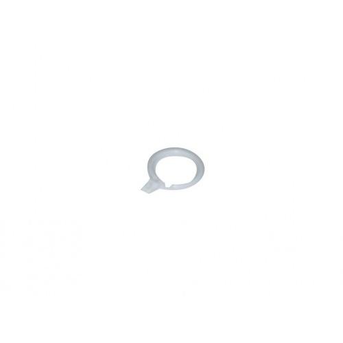 kroužek  skřipec PH BÍ            (25ks)