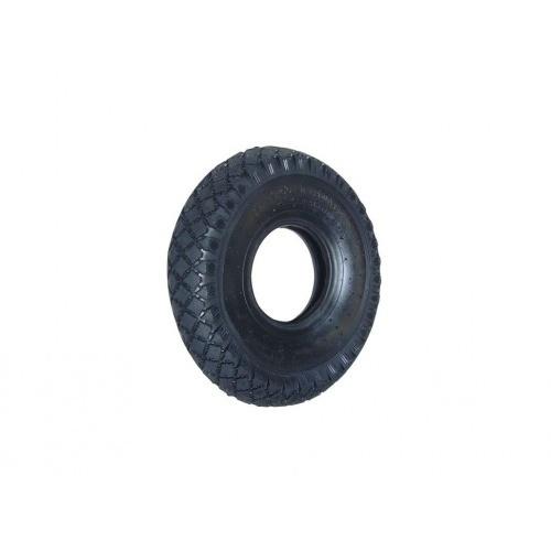 plášť náhradní k nafukovacímu kolečku 260mm