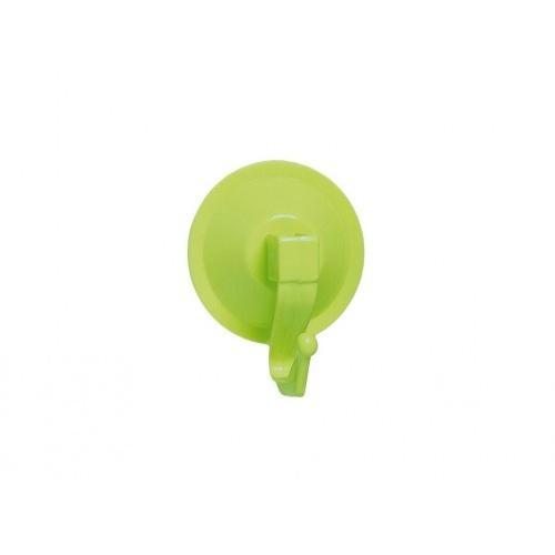 háček s přísavkou 6,5cm PH mix barev