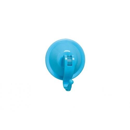 háček s přísavkou 4,8cm PH mix barev