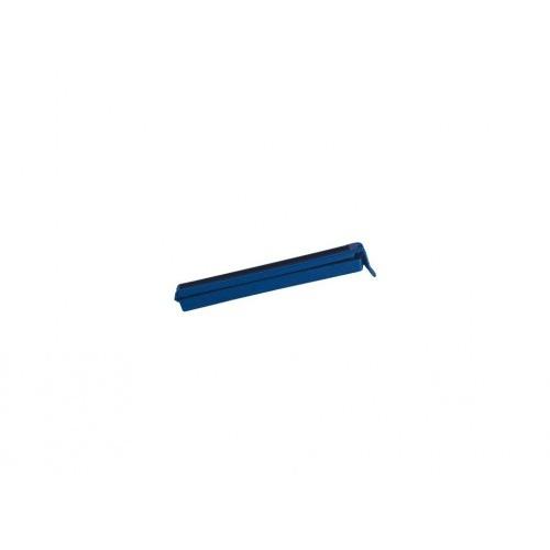 klip na sáčky 11,5cm PH mix barev (3ks)