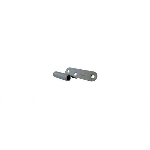 závěs dveřní JP 5mm P Zn MO        (25ks)