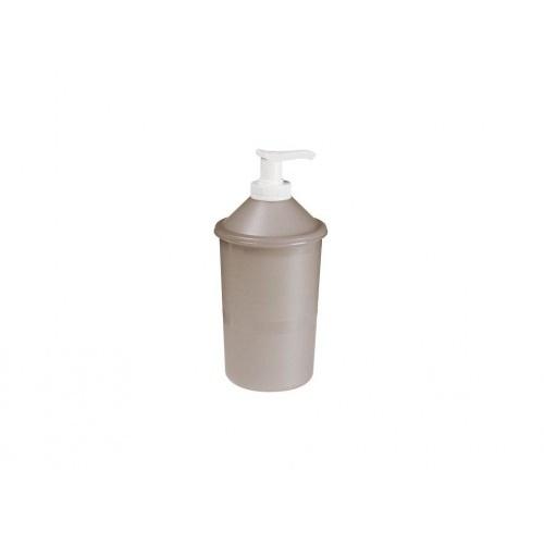 dávkovač mýdla pr.8,5x18cm PH mix barev