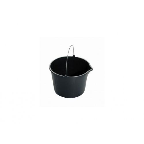 vědro zahradní 12l PH ANTR (S433)
