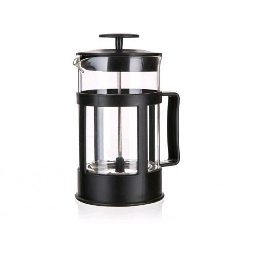 konvice na kávu CLARA 1l sklo+PH