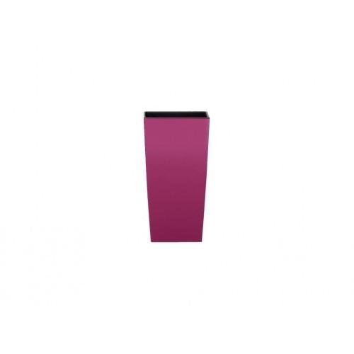 obal URBI SQUARE 17x17x32,5cm, 3/7,2l, FI (235C)