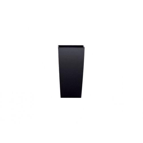 obal URBI SQUARE 17x17x32,5cm, 3/7,2l, ANTR (S433)