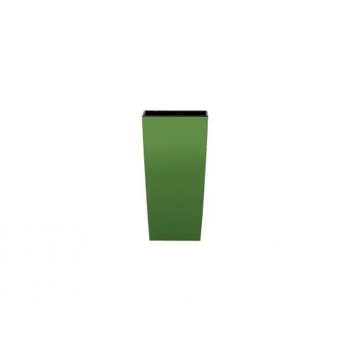 obal URBI SQUARE 17x17x32,5cm, 3/7,2l, ZE tm. (370U)