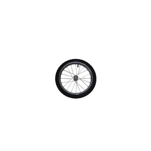 kolo k vozíku PEGAS 400x45mm 16