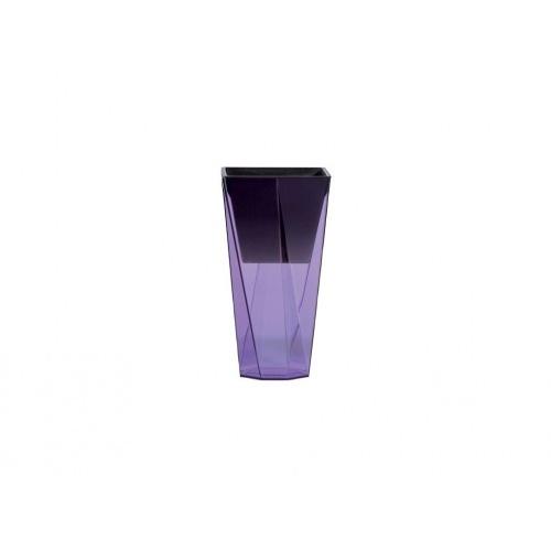 obal URBI TWIST P 14x14x26,5cm, 1,2/2,8l, FI TRA (CPRB)