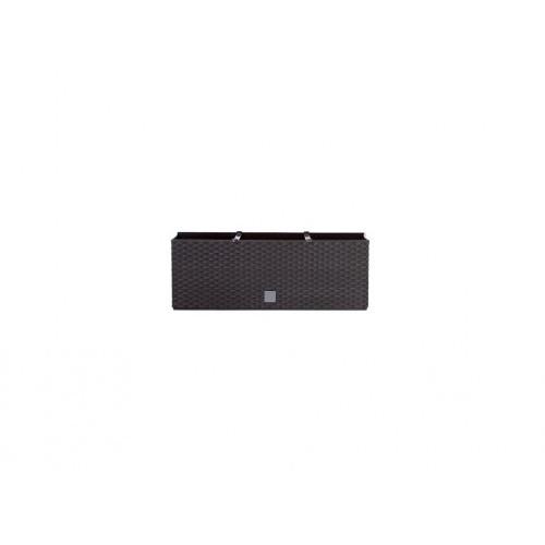truhlík RATO CASE 51,4x19x18,6cm HN tm. (440U)