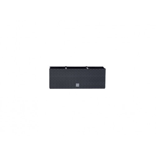 truhlík RATO CASE 51,4x19x18,6cm ANTR (S433)