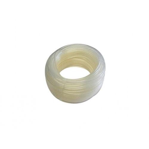 hadice vnitřní pr.  4.0mm 2002 (100m), TRA