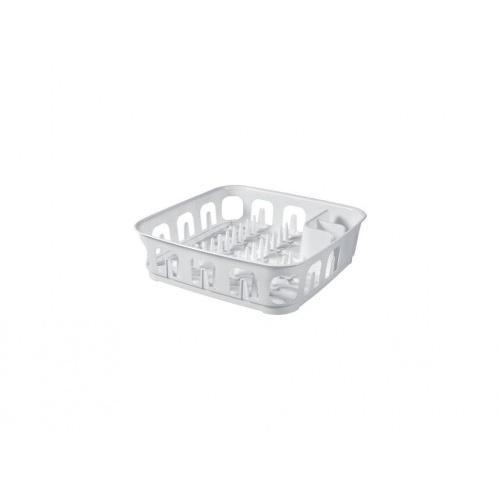 odkapávač na nádobí čtverc. 39x39x10cm PH BÍ