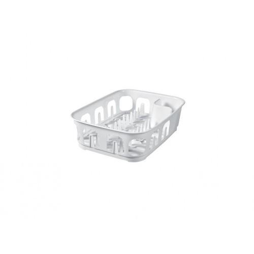 odkapávač na nádobí obdél. 39x29x10cm PH BÍ