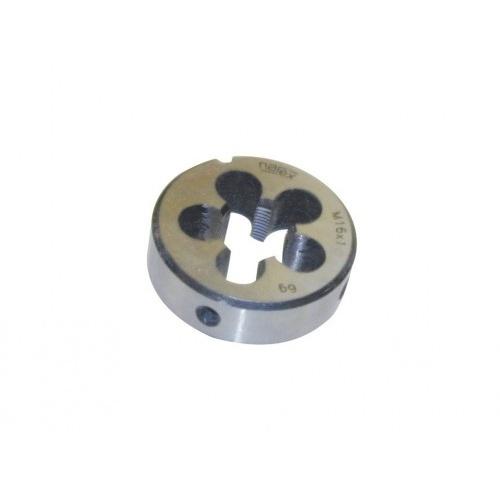 očko závitové M 5x0.80 NO 3210