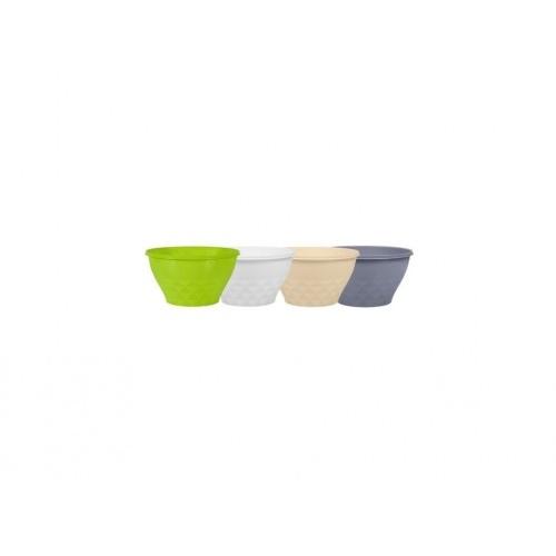 mísa salátová 5l PH mix barev