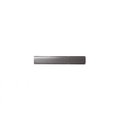 lišta závěsná 61x10x2cm BlackHook závěs.systém G21
