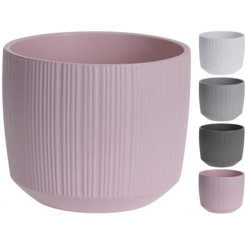 obal pr.15cm keramika mix
