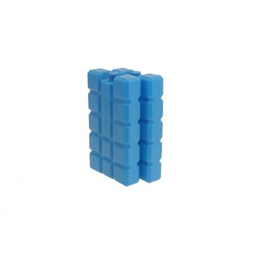 vložka do chladicího boxu 400g     (2ks)