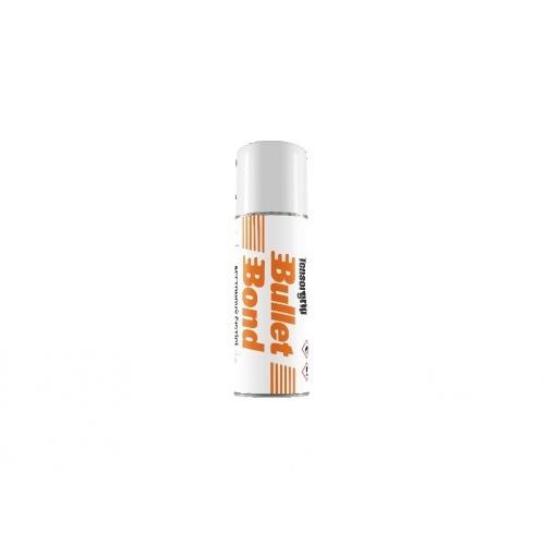 čistič acetonový150ml BULLET BOND TENSOGRIP
