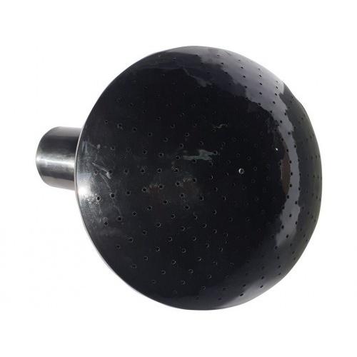 kropítko na konev ZEBRA 5l, 10l, pr.hrdla 25mm, PH