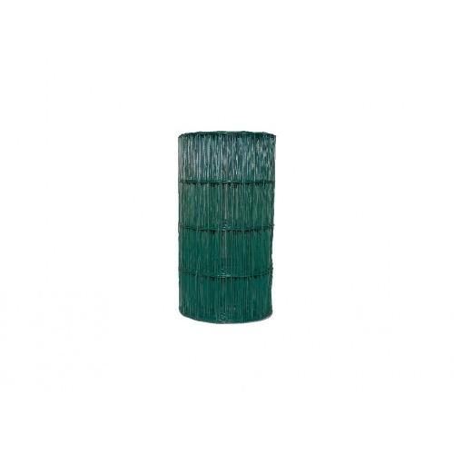 pletivo E-Plast PH 100x50/2.2/600mm ZE (15m)