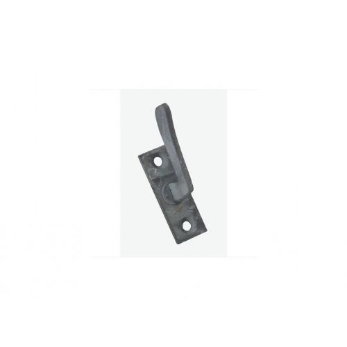 obrtlík 11125 20mm      (20ks)