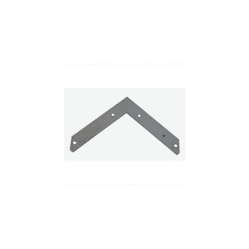 rohovník surový  90mm  11039    (50ks)