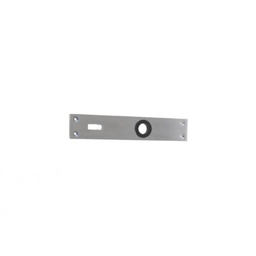 štít 72/klíč K 416 Al    (20párů)