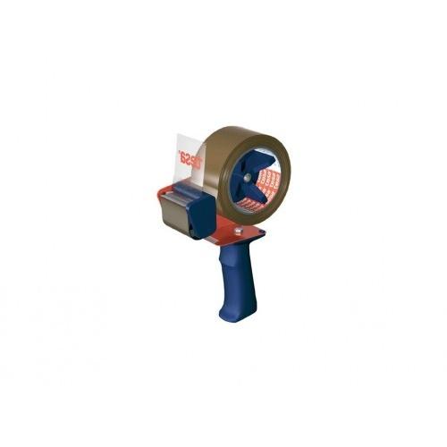 odvíječ pásky ruční 50mmx66m TESA