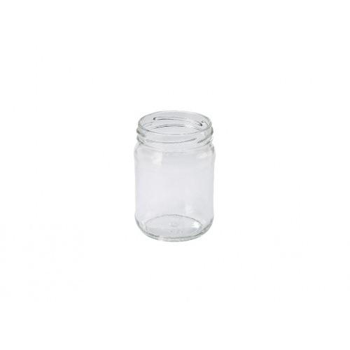 sklenice zavařovací  250ml TWIST 66 (10ks)