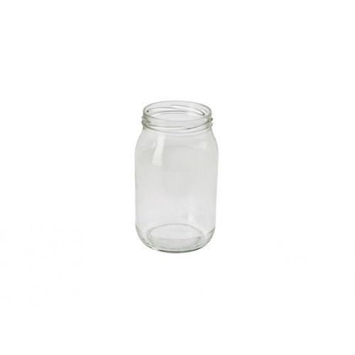 sklenice zavařovací  880ml TWIST 82 (8ks)