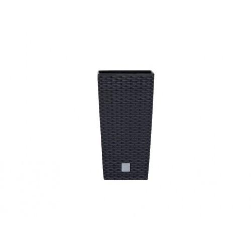 obal RATO SQUARE 40x40x75cm, 40/91,5l, ANTR (S433)