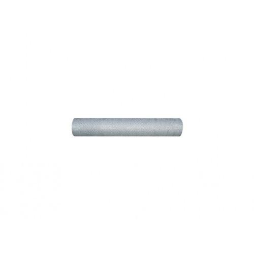 pletivo králičí Zn 20/0.7/1000mm    (10m)