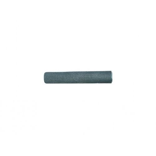 pletivo králičí PH 25/1.0/1000mm ZE  (10m)