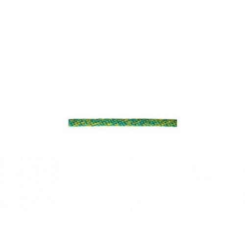 lano PPV 10mm barevné pletené spiroidně 20pr. (80m)
