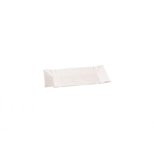 tácek papírový 13,5x20cm (100ks)