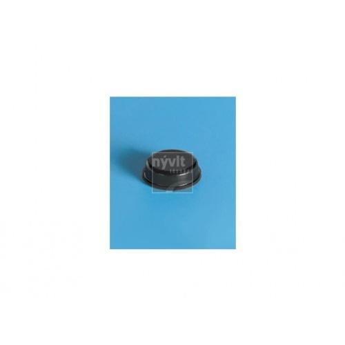 doraz samolep.cylindr.pr.31,2x2,5mm TRA  BS-72 (2ks)