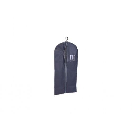 obal na oděvy 61x135cm