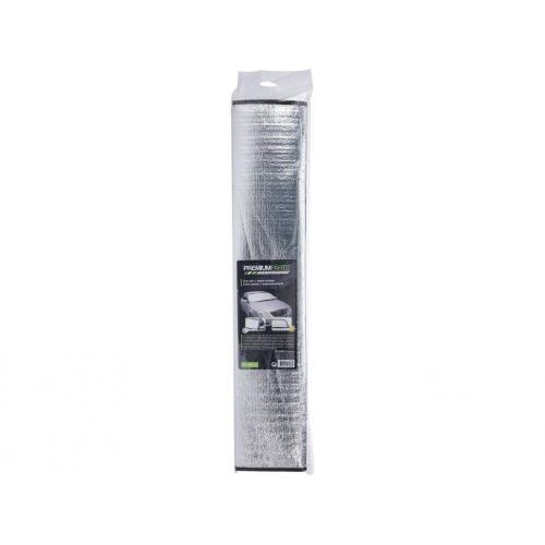 clona sluneční, protinámrazová 150/200x70cm Al