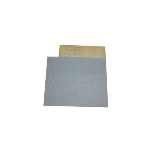 papír brus.pod vodu zr. 800, 230x280mm