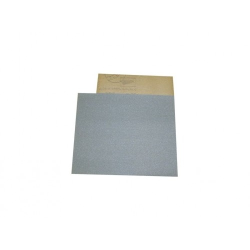 papír brus.pod vodu zr.1500, 230x280mm
