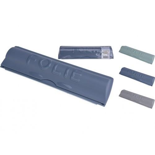 box na fólie s řezací lištou 33,5cm PH mix barev