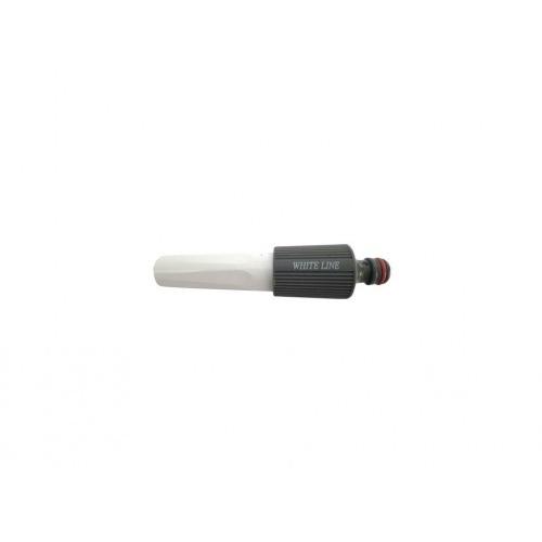 hubice proudová WL-4710, WHITE LINE